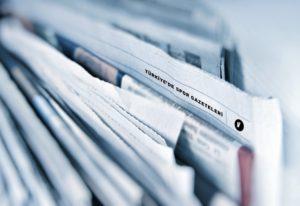 spor gazeteleri siteleri