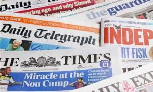 Türkçe Yayın Yapan Yabancı Medya Kuruluşları