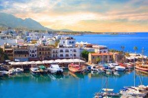 Kuzey Kıbrıs gazeteleri ve haber siteleri
