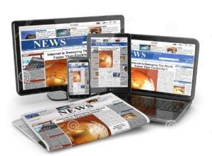 online haber