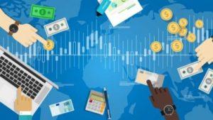 Finans ve Ekonomi Siteleri