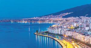 İzmir haber siteleri