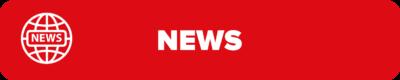 İngilizce Yayın Yapan Yerli Haber Ajansları