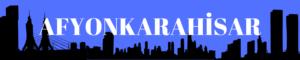 Afyonkarahisar gazeteleri ve haber siteleri haberleri