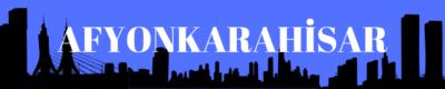 Afyonkarahisar Gazeteleri ve haber siteleri