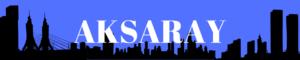 Aksaray gazeteleri ve haber siteleri haberleri
