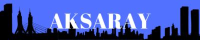 Aksaray Gazeteleri ve haber siteleri