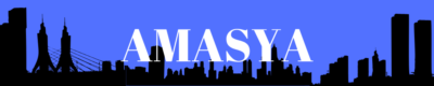 Amasya Gazeteleri ve haber siteleri