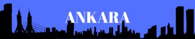 Ankara Gazeteleri ve haber siteleri
