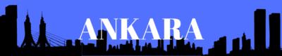 Ankara Yerel Gazeteler ve haber siteleri