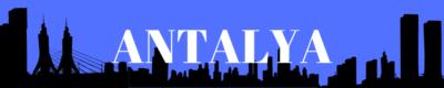 Antalya Gazeteleri ve Haber Siteleri