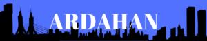 Ardahan gazeteleri ve haber siteleri haberleri