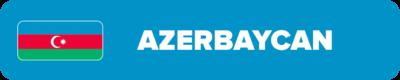 Azerbaycan Gazeteleri ve Haber Siteleri