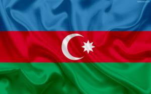 azarbeycan haberşeri ve haber siteleri
