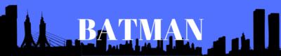 Batman Gazeteleri ve Haber Siteleri