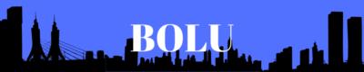 Bolu Gazeteleri ve Haber Siteleri