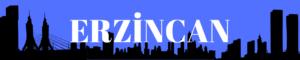 Erzincan gazeteleri ve haber siteleri haberleri