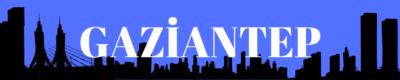 Gaziantep Gazeteleri ve Haber Siteleri