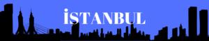 istanbul gazeteleri ve haber siteleri haberleri