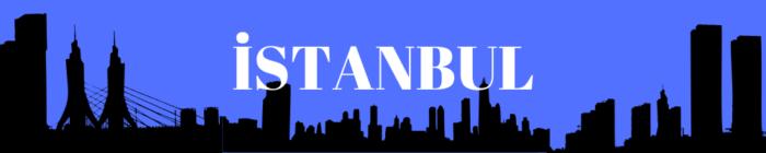 İstanbul Gazeteleri ve Haber Siteleri