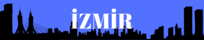 İzmir Gazeteleri ve Haber Siteleri