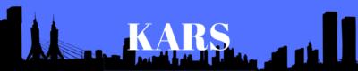 Kars Gazeteleri ve Haber Siteleri