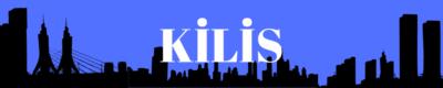 Kilis Gazeteleri ve Haber Siteleri
