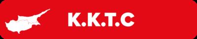 Kıbrıs Gazeteleri ve Haber Siteleri