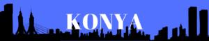 Konya gazeteleri ve haber siteleri haberleri