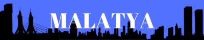Malatya Gazeteleri ve Haber Siteleri