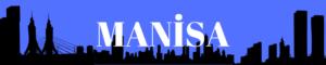 Manisa gazeteleri ve haber siteleri haberleri