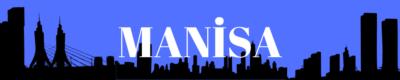 Manisa Gazeteleri ve Haber Siteleri