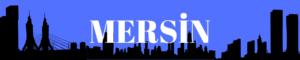Mersin gazeteleri ve haber siteleri haberleri