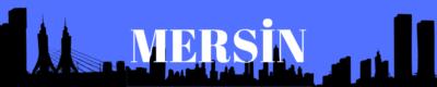 Mersin Gazeteleri ve Haber Siteleri