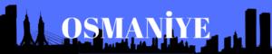 Osmaniye gazeteleri ve haber siteleri haberleri