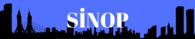 Sinop Gazeteleri ve Haber Siteleri