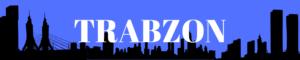 Trabzon gazeteleri ve haber siteleri haberleri