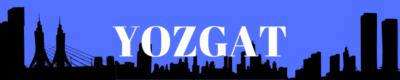 Yozgat Gazeteleri ve Haber Siteleri