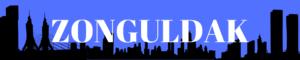 zonguldak gazeteleri ve haber siteleri haberleri