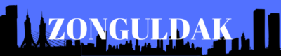 Zonguldak Gazeteleri ve Haber Siteleri