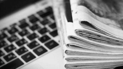Gazete Çeşitleri Nelerdir
