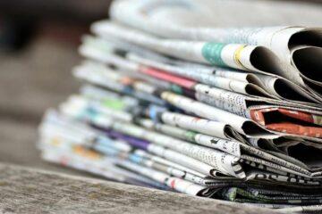 Yerel Gazete Oku