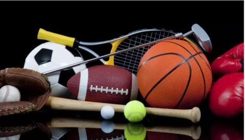 En İyi Spor Gazeteleri ve Spor Siteleri