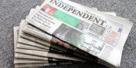 Türkiye'de En Çok Okunan Gazeteler