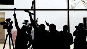 Türkiye'de Tanınmış Gazeteciler