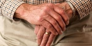 13 milyon emekli aç