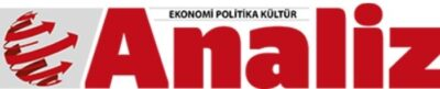 Analiz Gazetesi Manşeti