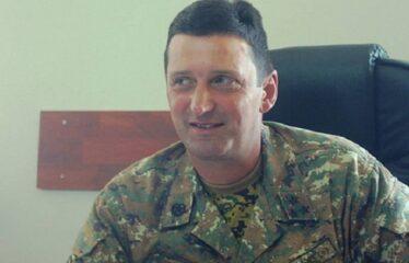 Celal Harutyunyan öldü iddiası