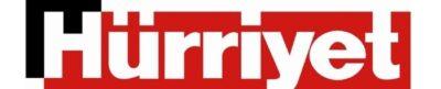Hürriyet Gazetesi Manşeti