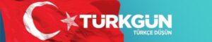 türkgün gazetesi manşeti oku
